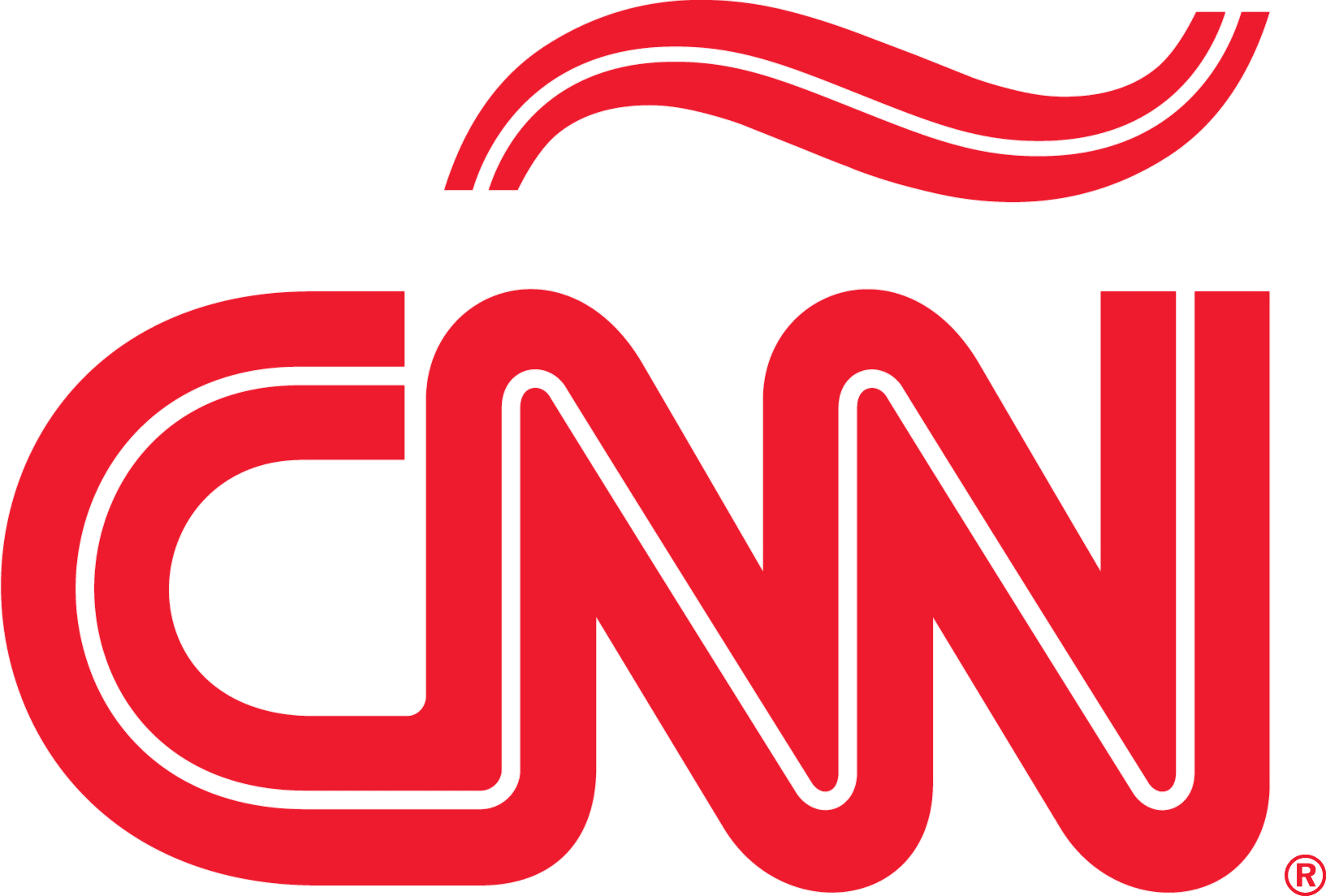 CNN en Español channel logo