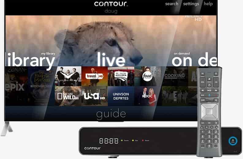 Cox Communications | Best Cable TV, Internet & Phone Deals