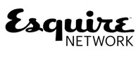 Esquire HD Channel logo