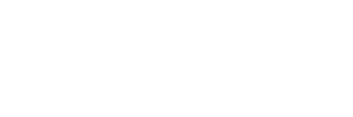 Broadband Ultra + Digital phone essentials + American top 120+