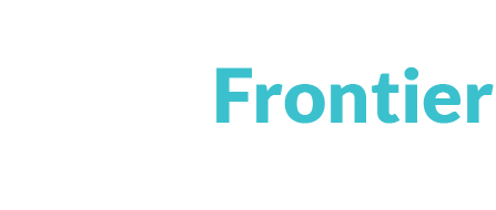 Work Faster with Frontier Communications