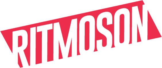 RITMOSON channel logo
