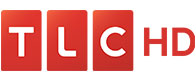 TLC Channel logo