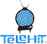 Telehit channel logo