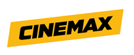 Cinemax Channel logo