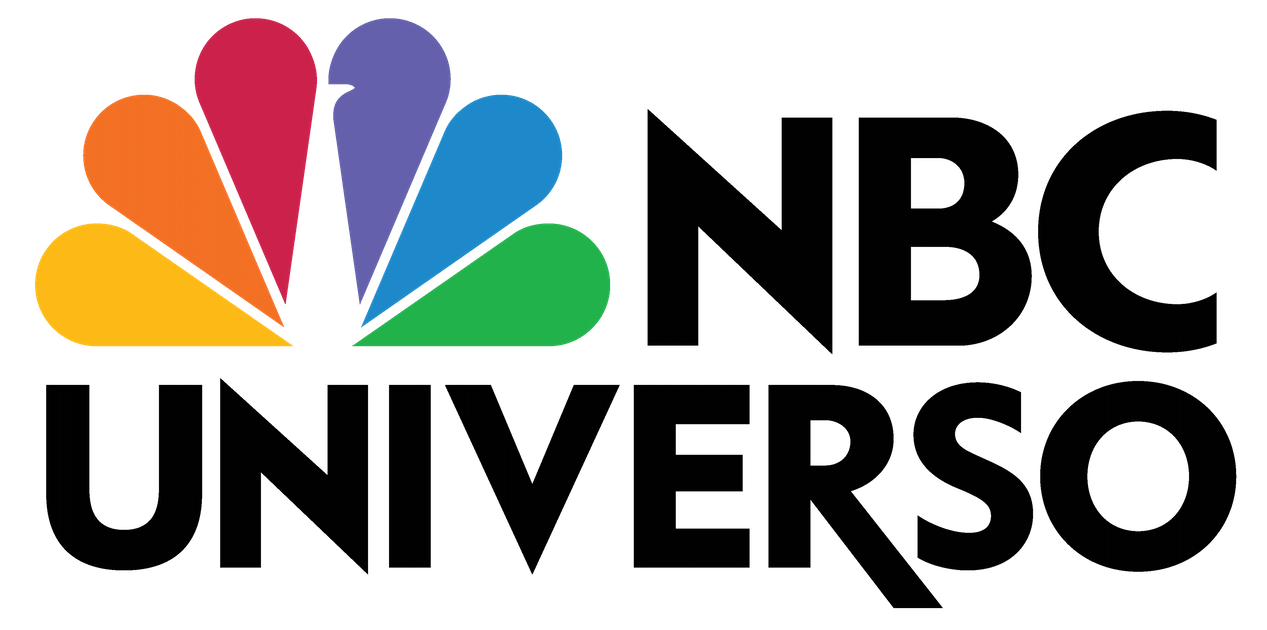 NBC UNIVERSO channel logo