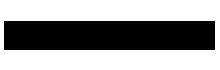 LCD Provider Mediacom Logo
