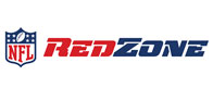 NFL Red Zone Channel logo