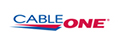 Cable One Logo