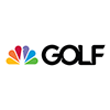 CNBC Golf Logo
