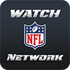 Watch NFL Logo