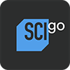 Science Go Logo