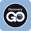 discovery-go
