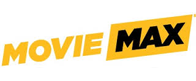 moviemaxtwc