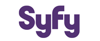 Syfy Channel logo