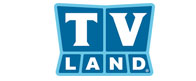 TV Land channel logo