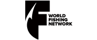 World Fishing Network Channel logo