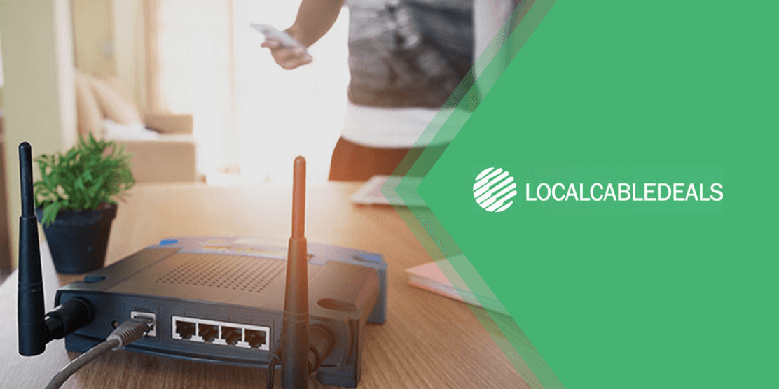 how to reset Spectrum router